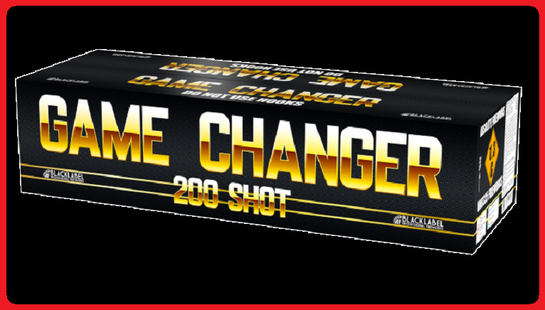 Game_Changer