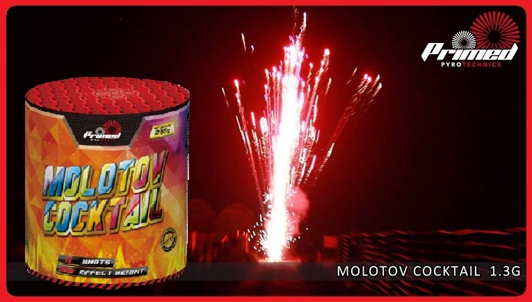 Molotov_Cocktail_2