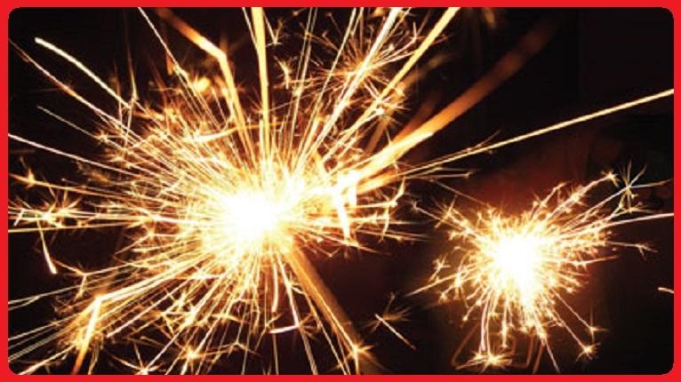 Blackpool Firework shop, fireworks shop, fireworks for sale